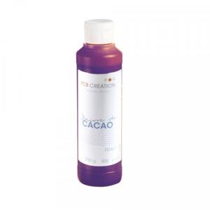 Cacaofärg Naturligt Lila 200 g