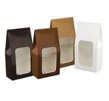 Fönsterask, stående, brons, 160x85x45 mm, 10 st