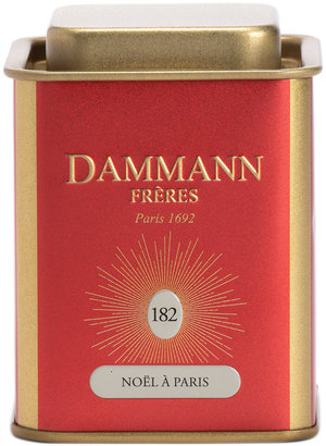 Te Christmas Noel a Paris 90 g