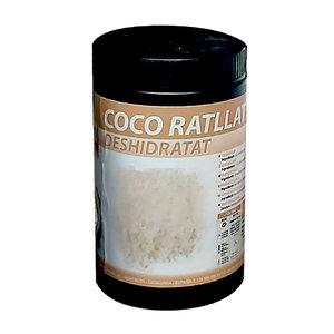 Riven kokos, 200 g, Sosa