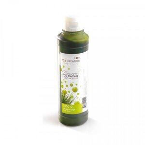 Coacaofärg Naturlig Grönt Korngräs 200 g
