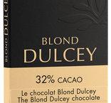 Valrhona  Chokladkaka Dulcey 32% 70 g