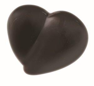"""Pralinform från Martellato """" 3D Hjärta nr 1"""""""