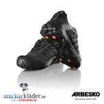 Arbesko Springyard Active Grip 50035