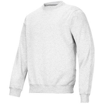Sweatshirt Målare