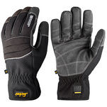Weather Tufgrip Handske
