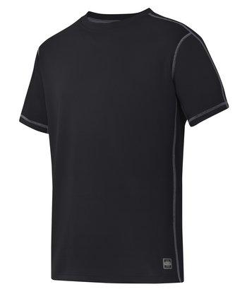 A.V.S. T-shirt