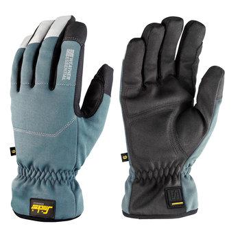 Weather Essential Handske