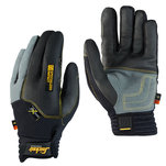 Specialized Impact Gloves, Vänster