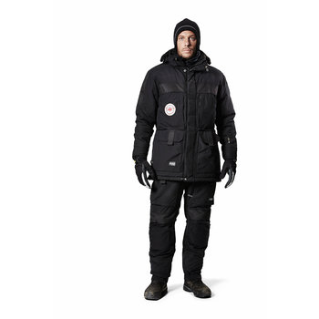 XTR Arctic Vinterparkas