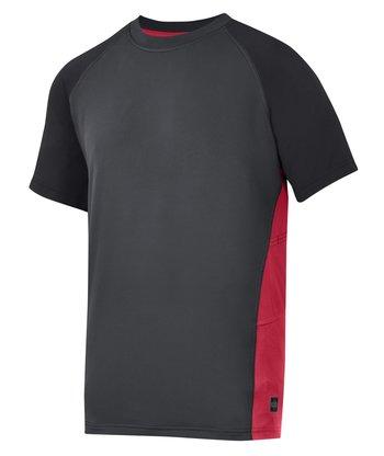 A.V.S. Avancerad T-shirt
