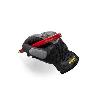 Power Core Handske