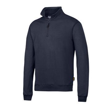 ½ Zip Sweatshirt