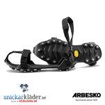 Arbesko SUPER SOLE ICER´S Y1160