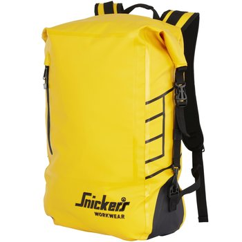 Vattentät Ryggsäck 30 L