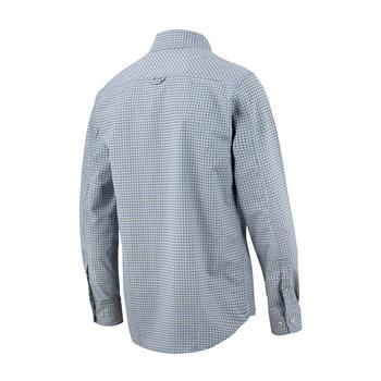 Skjorta, Rip-Stop