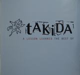 Takida A Lesson Learned
