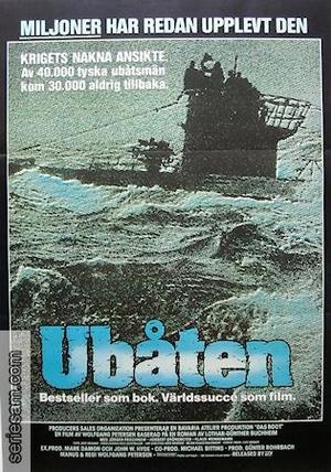 Ubåten