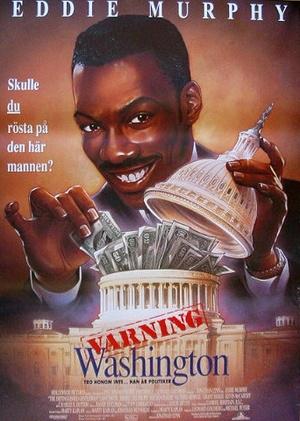 Varning Washington