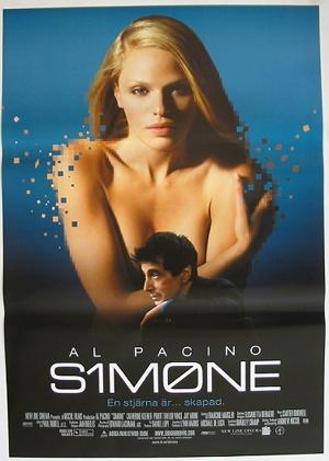 Simone S1im0ne