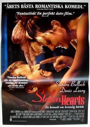 Stolen Hearts