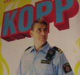 Kopps-Hans Särkijärvi