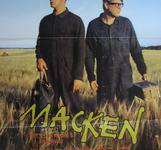 Macken Roys och Rogers bilservice