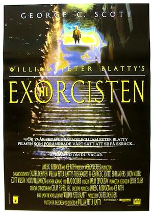 Exorcisten 3