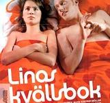 Linas kvällsbok