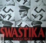 Swastika Hakkorset
