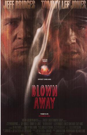 Blown Awaw