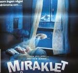 Miraklet på 8e gatan