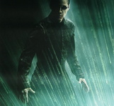 The Matrix Revolutions
