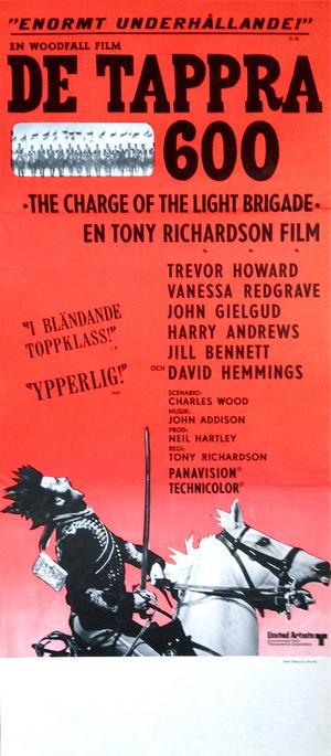 DE TAPPRA 600 (1968)