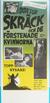DOKTOR SKRÄCK OCH DE FÖRSTENADE KVINNORNA (1960)