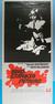MORD UND TOTSCHLAG (1968)
