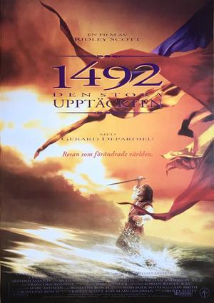 1492 (1992)