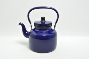 Kaffepanna 1,5 l,  Kaffe-Petter (Ruustinna), SP