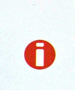 Glasundefat, 4 st, Tsaikka, klar, TS