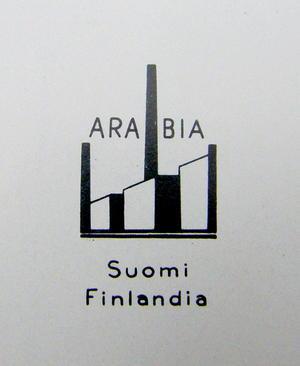 Kanna,  Sommarblom, RR