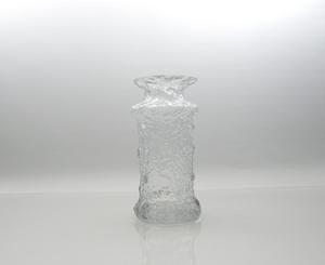 Vas, Rubus 2745