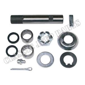 Steering arm repair kit
