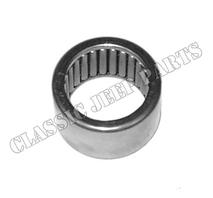 Bellcrank bearing
