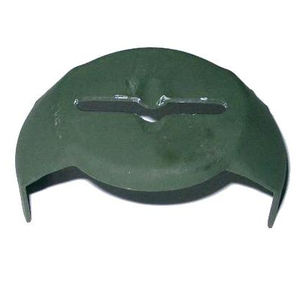 Hållare för dräneringsplugg  WILLYS MBT BANTAM T3 MADE IN USA