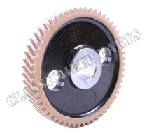 Timing gear camshaft 56 teeth (fibre)