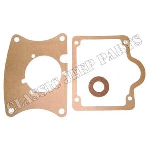 Gasket kit gear box T84