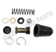 Master brake cylinder repair kit