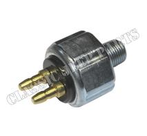 Brake switch master cylinder