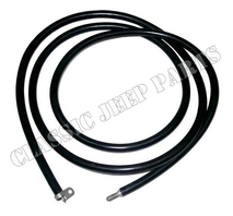 Cable MP48-A