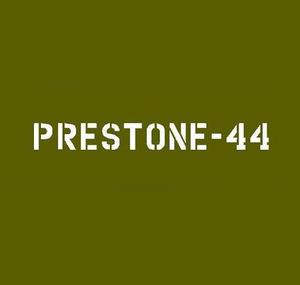 PRESTONE - 44